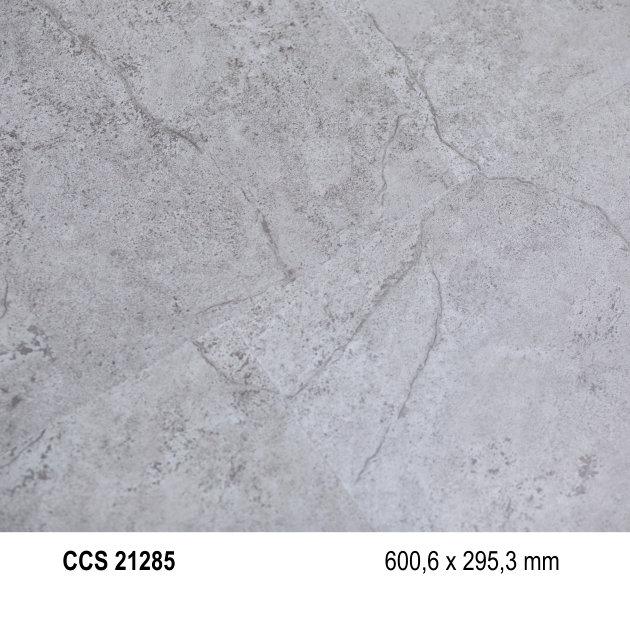 Cera Click klikkes PVC burkolat kőmintás